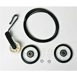 Kyпить 4392065 Dryer Belt Pulley Maintenance for Whirlpool Kenmore PS373087 AP3131942 на еВаy.соm