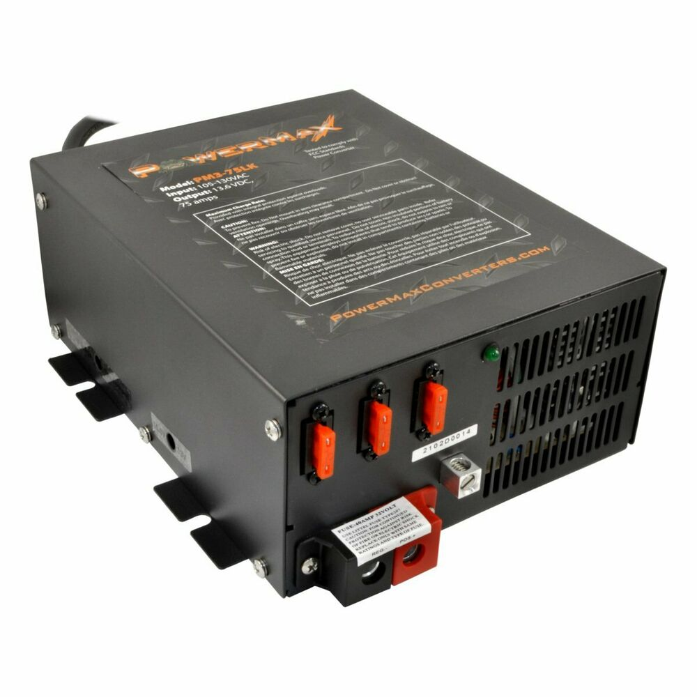 12v Power Supplies additionally Diamond Antennae SWR Power Meter SX 1000 DC 281844315273 also Circuit Of Rectifier additionally 2 likewise Transmit Receive Switch e. on mfj power supply 12v dc