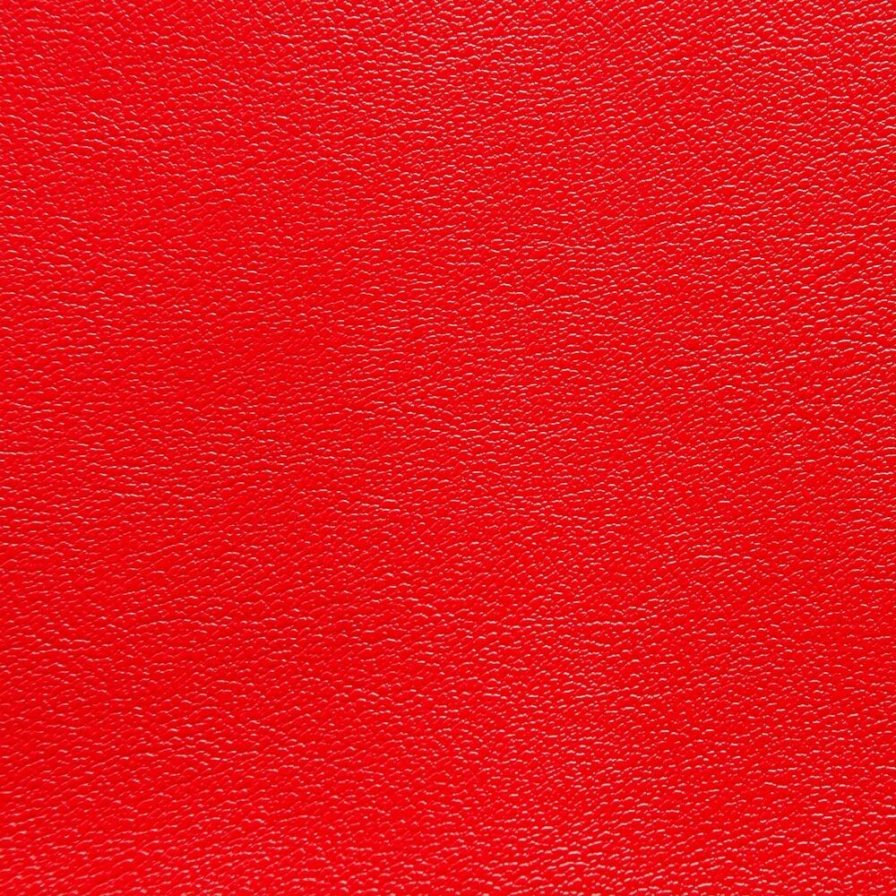 Red Vinyl Upholstery Fabric Snowmobile Atv Motorcycle 4