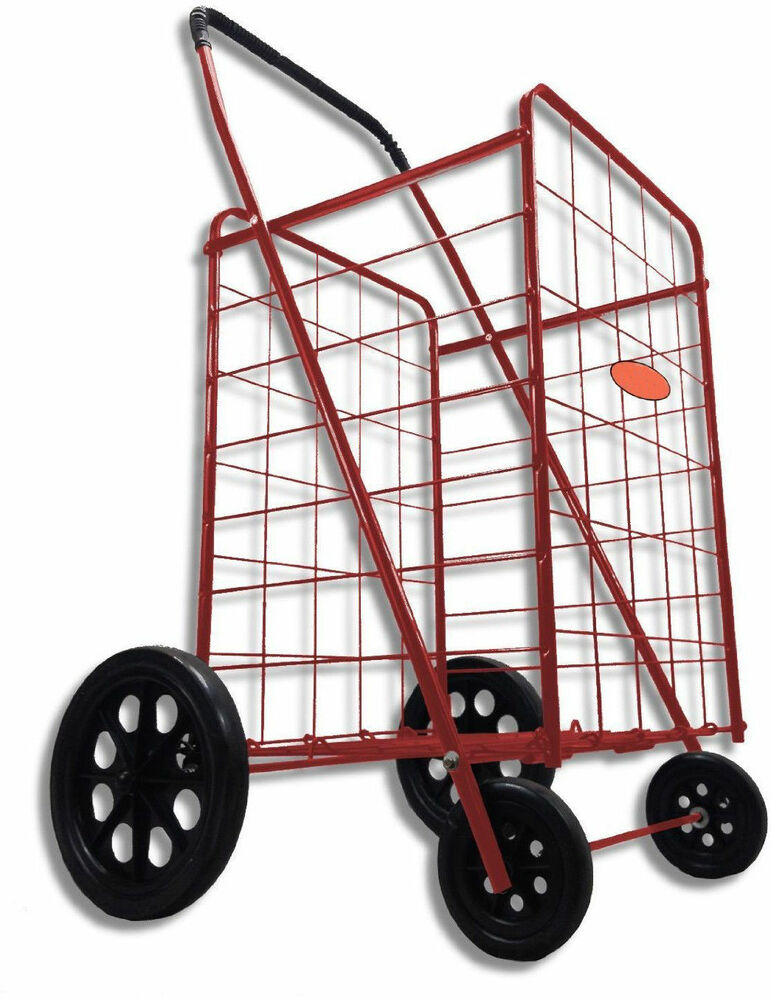 Best Heavy Duty Folding Shopping And Grocery Carts in addition Product 200575663 200575663 as well Folding 116 227 together with Folding Utility Cart together with Shop. on heavy duty jumbo shopping cart