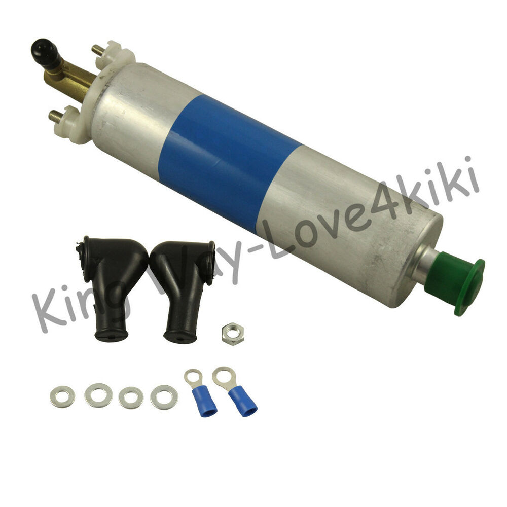 New e8289 fuel pump 0004707894 for mercedes benz g500 g55 for 2007 mercedes benz e350 fuel pump