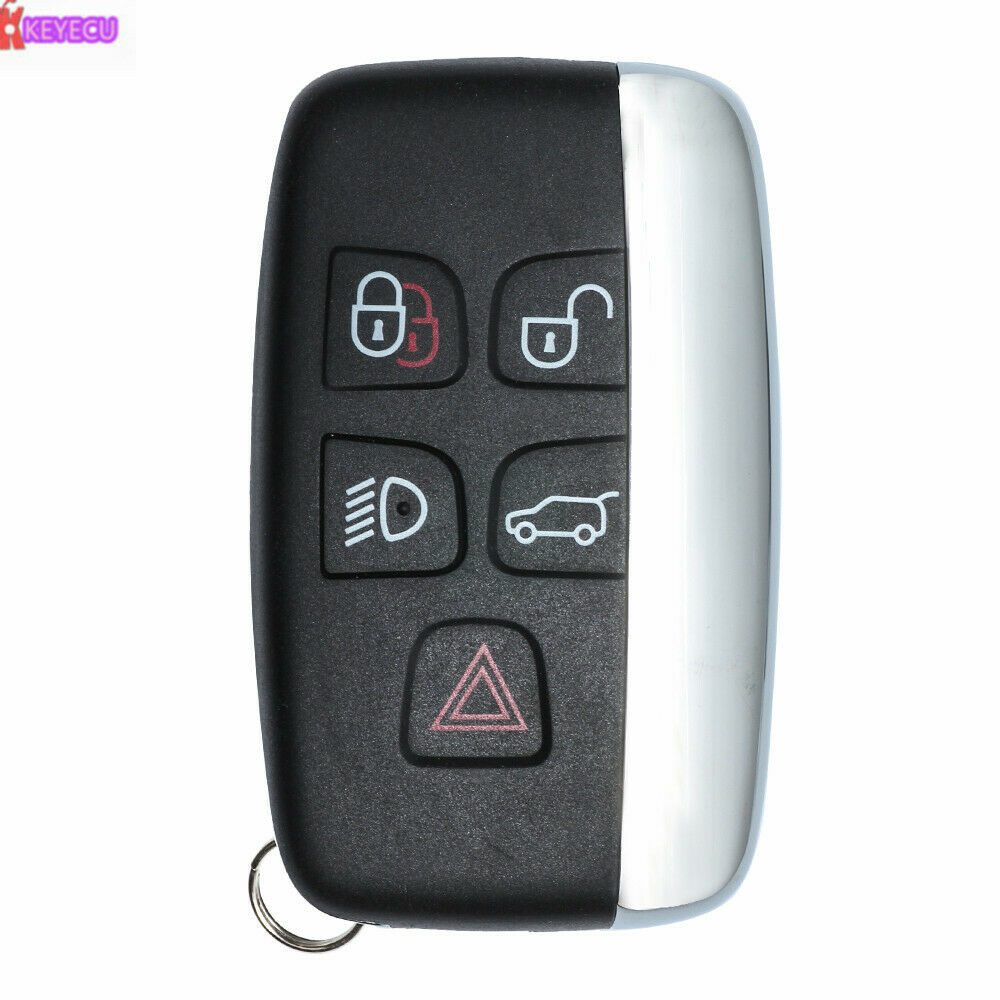 New Remote Key Fob 315Mhz For Land Rover Range Rover Sport