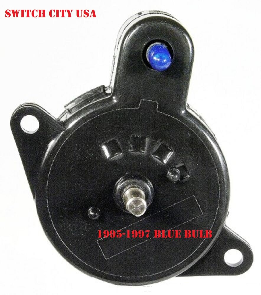 Headlight Switch Ford Expolrer : Oem ford explorer mountaineer headlight switch dz v aa