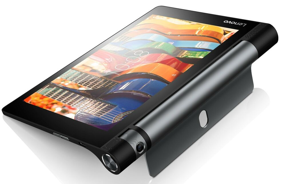Lenovo Yoga Tablet 3 Pro QHD 32GB Android 5.1 with ...
