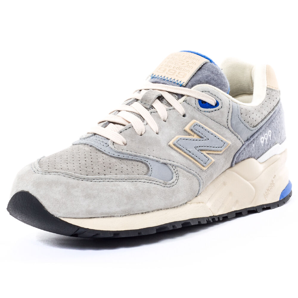 new balance 999 south beach for sale