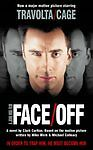 Face/Off,ACCEPTABLE Book