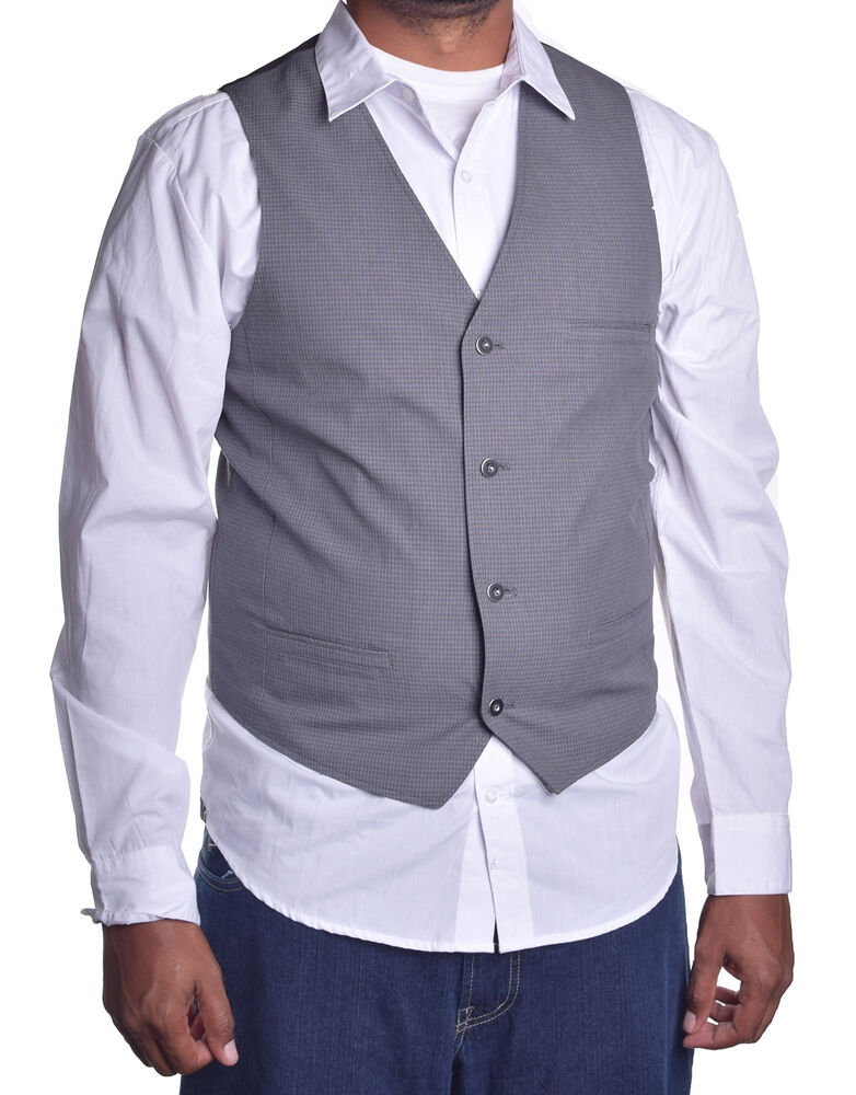 Shop for men's slim fit vest online at theotherqi.cf Browse the latest slim fit vest styles for men from Jos. A Bank, the expert in men's apparel since FREE shipping on orders over $