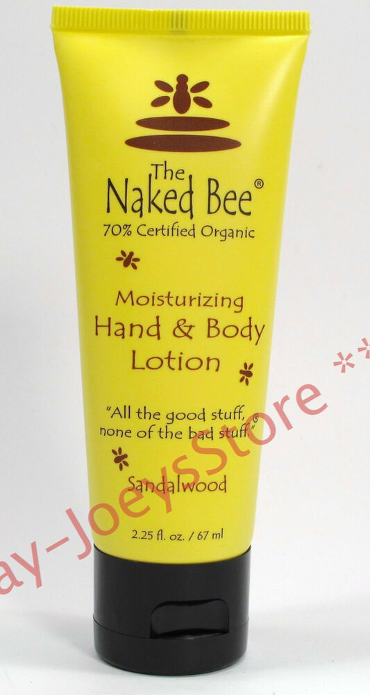 naked bee sandlewood lotions jpg 1500x1000