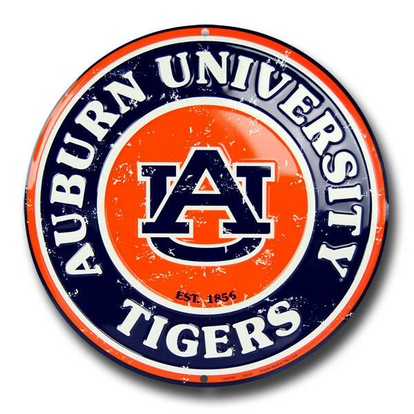 auburn university single guys 2018 auburn university men's basketball roster auburn university university of florida university of georgia university of kentucky louisiana state university.