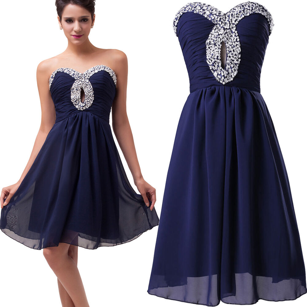 formal dresses for summer wedding beadings summer wedding bridesmaid semi formal evening 4316