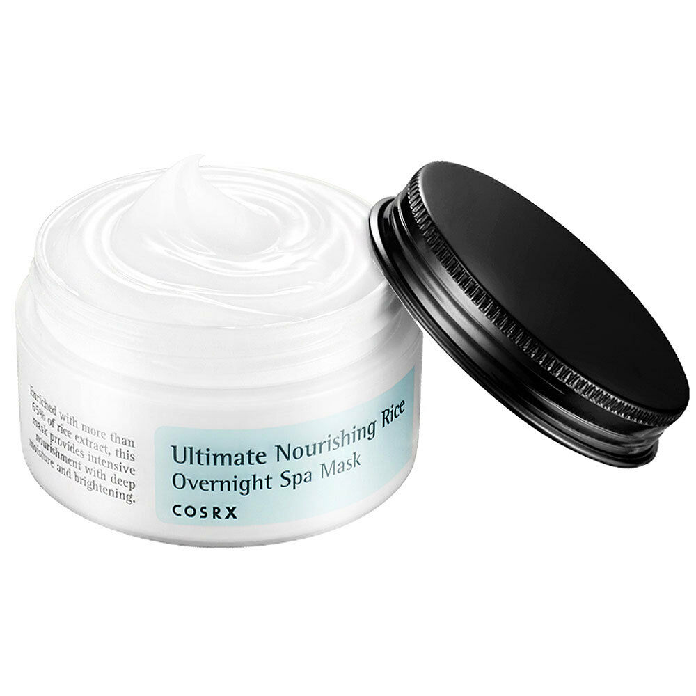 ultimate whitening mask miracle glow оригинал купить