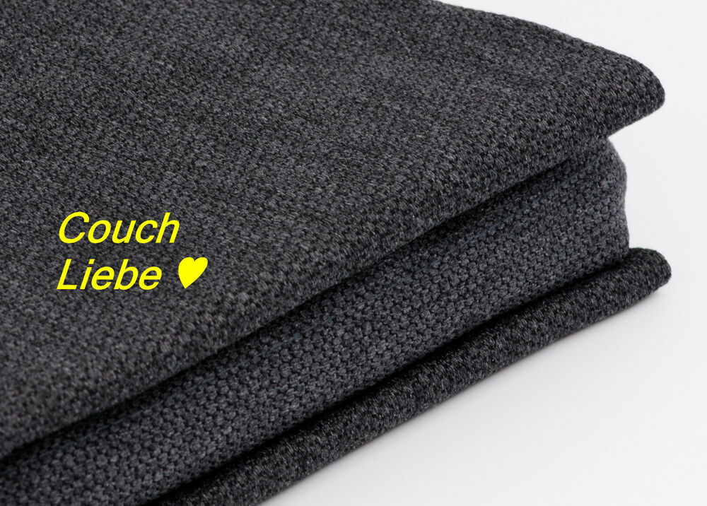 ikea bezug vilasund 2er bettsofa schlafsofa dansbo. Black Bedroom Furniture Sets. Home Design Ideas