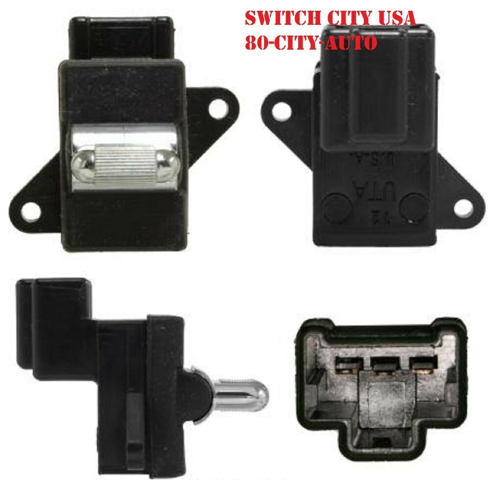 oem honda accord odyssey civic prelude power door lock switch 35380sm1a02 ebay. Black Bedroom Furniture Sets. Home Design Ideas