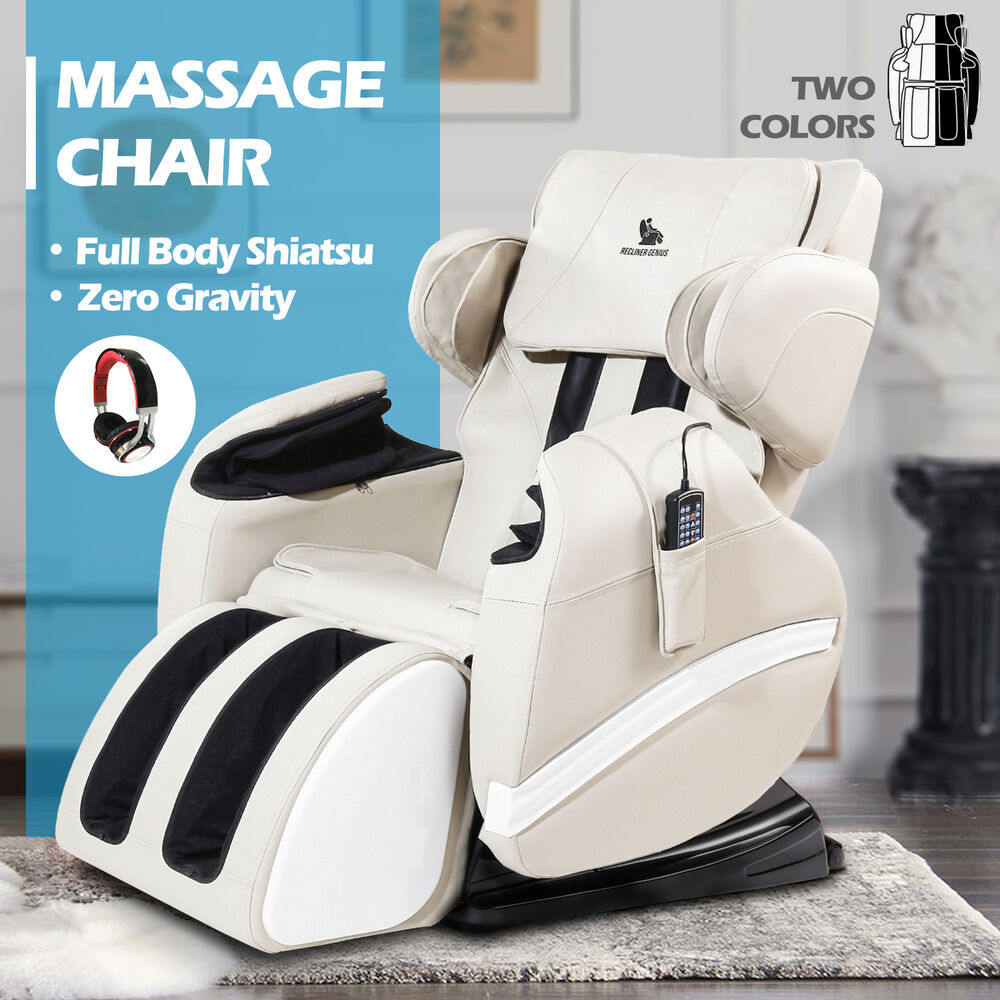 Metal Bed Frame Platform Mattress Foundation Twin Full
