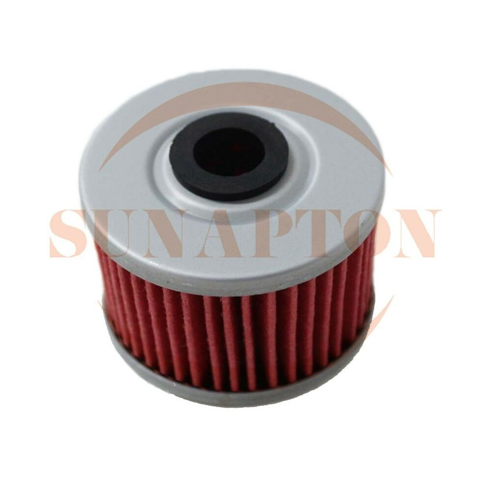 Honda Rancher Fuel Filter Location Get Free Image About Wiring Diagram Rincon