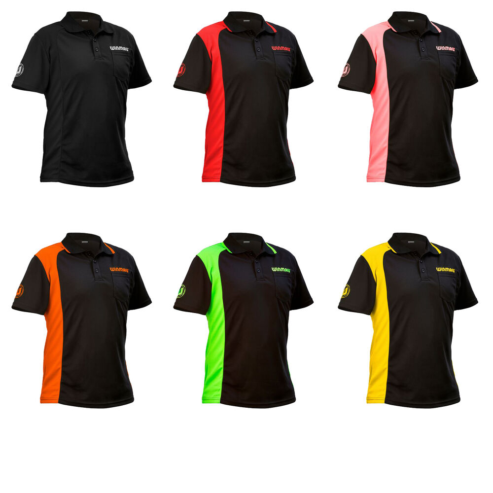 Bowling Shirts With Designs