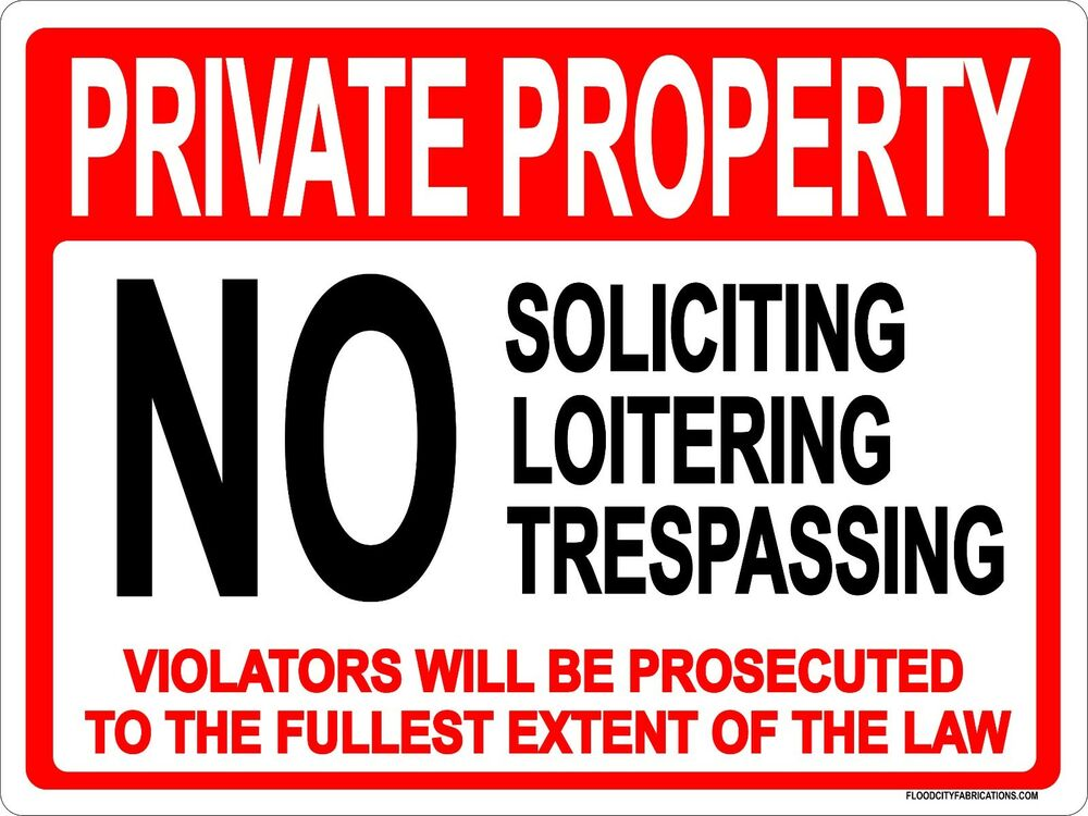 tresspass to land The crime of criminal trespass to real property in illinois is defined by 720 ilcs 5/21-3 as follows: a person commits criminal trespass to real property when.