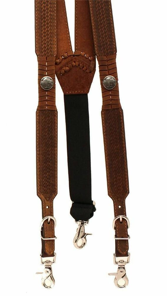 Find Traditional Mens Suspenders and Braces at Historical Emporium! We have thousands of unique, hard-to-find items in vintage and antique styles. Gentlemans Emporium, Steampunk Emporium, Western Emporium and Ladies Emporium are now Historical Emporium! All of these websites are now combined into one single (epic) Emporium, Historical Emporium (jomp16.tk), with all the same .