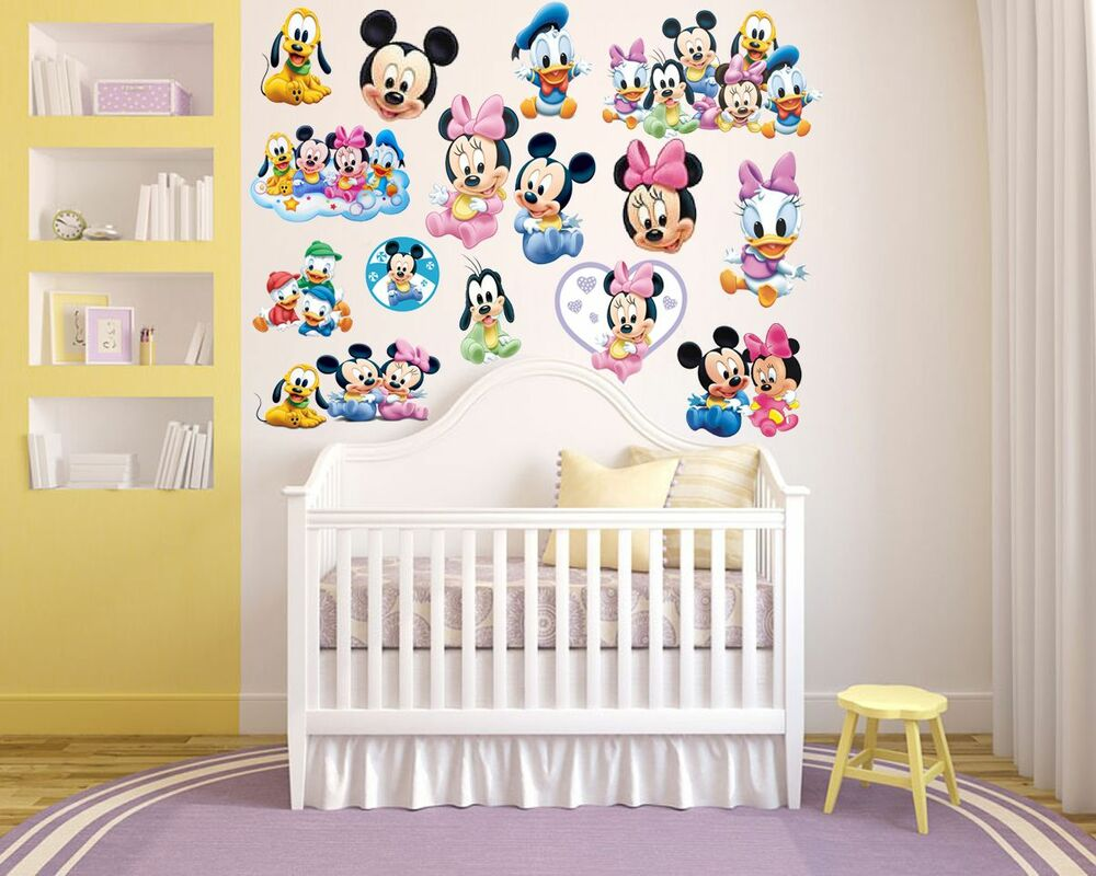 mickey mouse clubhouse room decor nursery wall decal free mickey mouse clubhouse clip art clipart best