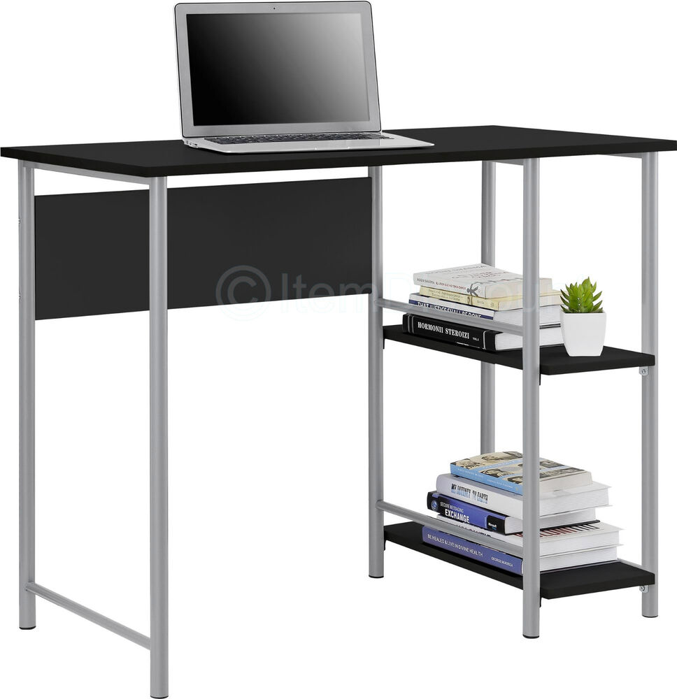 small laptop desk small laptop desk stand computer table writing compact 10410