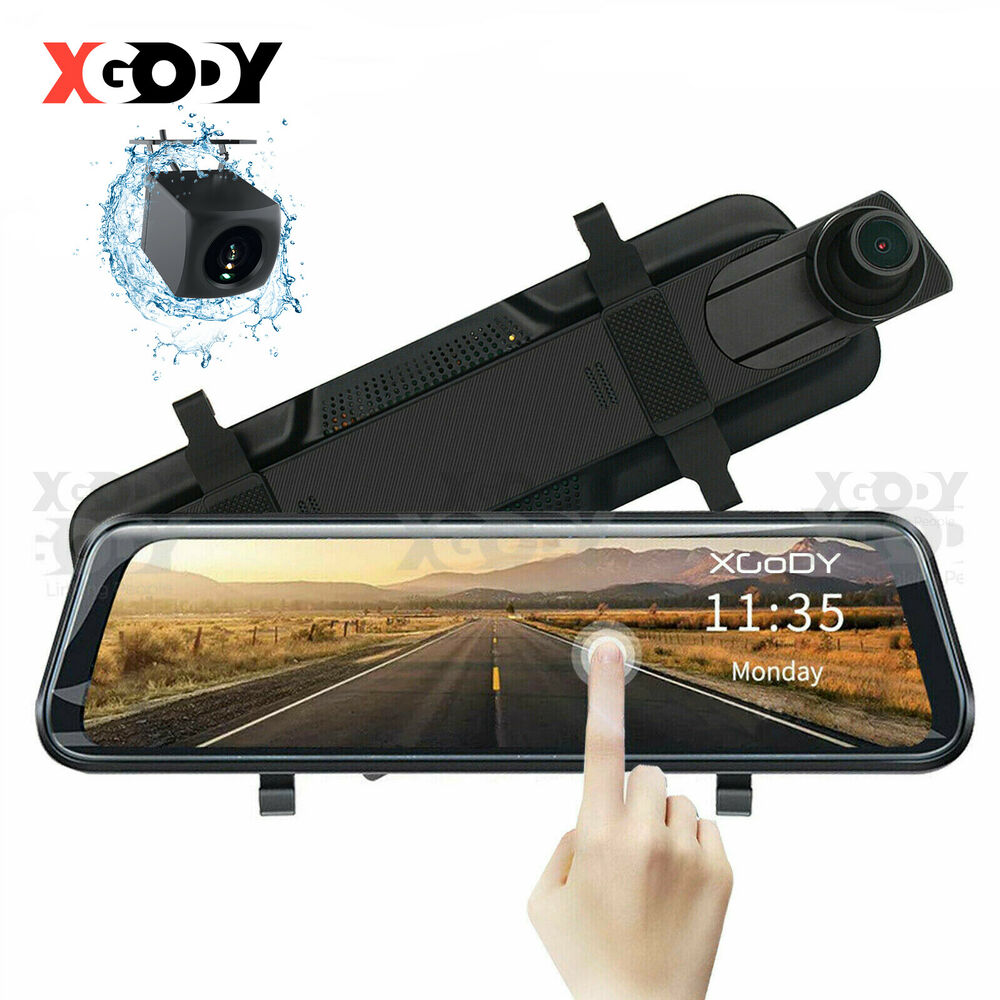 hd 1080p night vision car video recorder camera vehicle. Black Bedroom Furniture Sets. Home Design Ideas