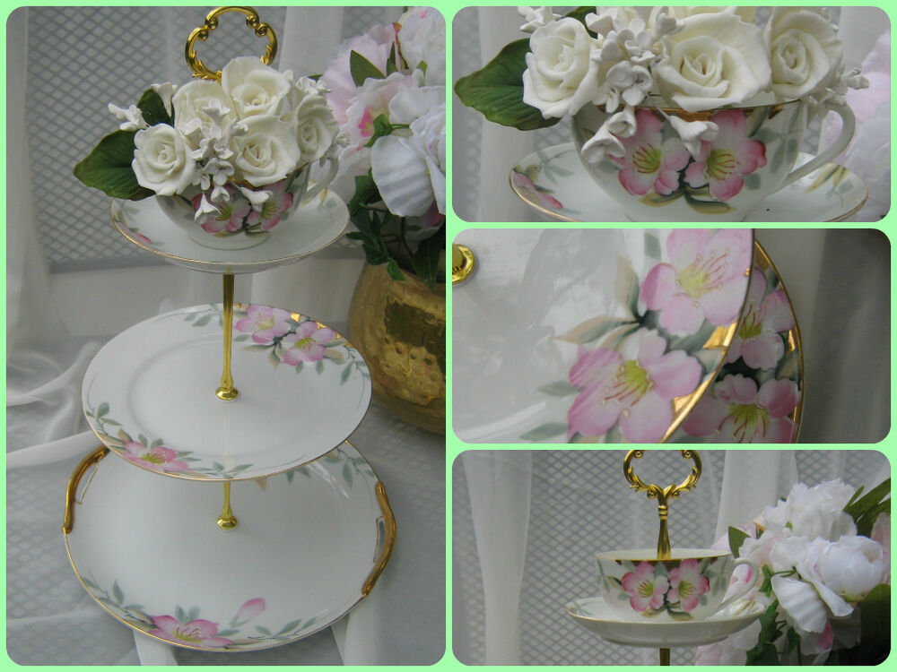 3 layer wedding cake stand 3 tier azalea china cake stand 3 tier gold cupcake stand 3 10209