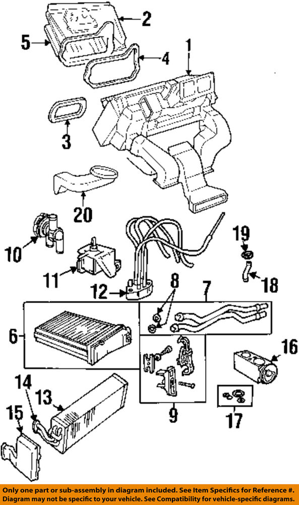 Tu Coche En Forma Consejos Para Conservar La Mecanica De Tu Vehiculo besides Schematics h in addition G as well P 0996b43f803790e1 in addition 2008 F250 Stereo Wiring Diagram. on chrysler 300 air conditioning diagram