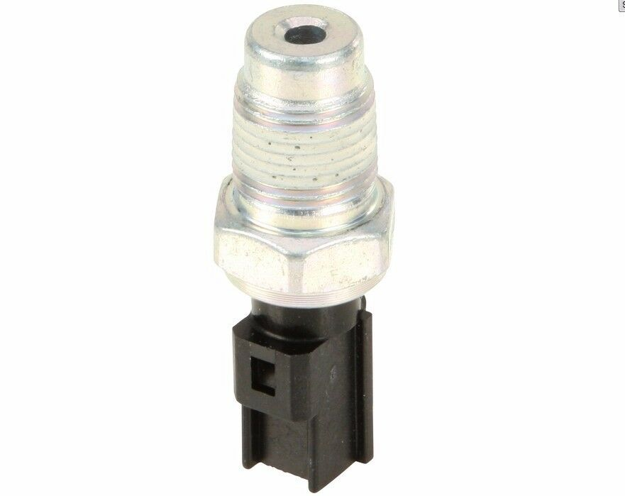 Motorcraft Oil Pressure Switch Ford Escape Mazda Tribute 6 Mariner Rhebay: Mazda Tribute Oil Pressure Switch Location At Gmaili.net