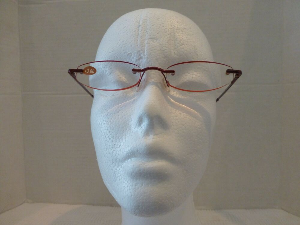 insight edgeglow compact hinges reading glasses