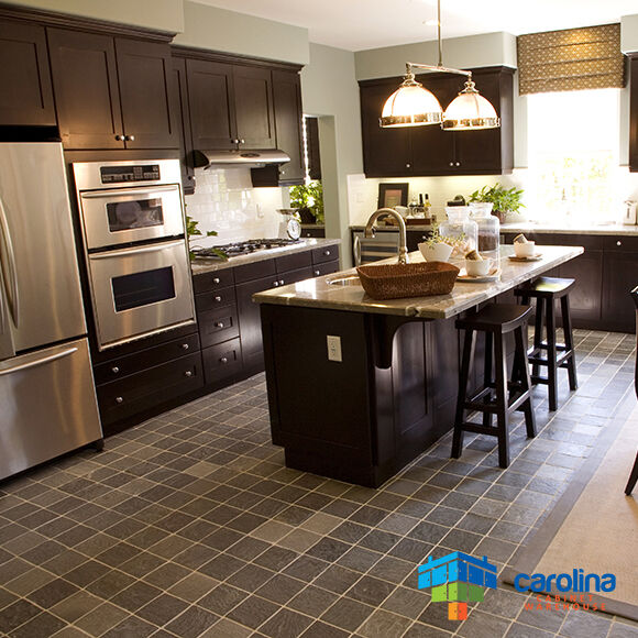 solid wood shaker kitchen cabinets all solid wood kitchen cabinets 10 x 10 rta cabinets 26476