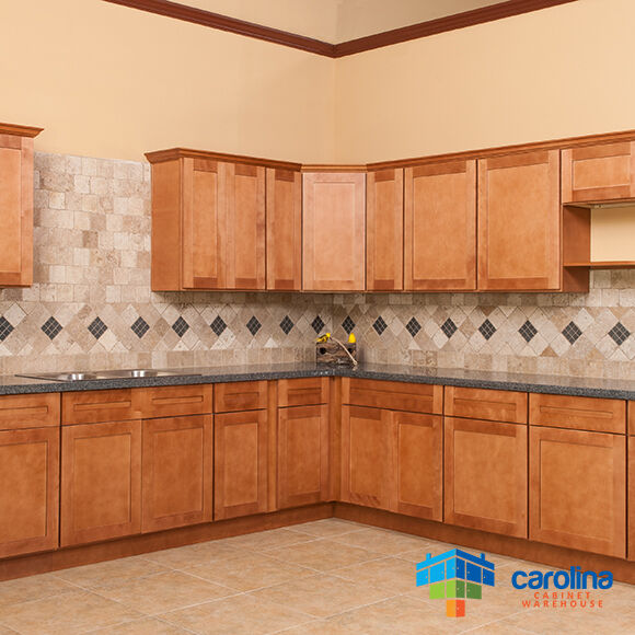 Solid wood cabinets 10x10 rta kitchen cabinets shaker for Solid wood cabinets