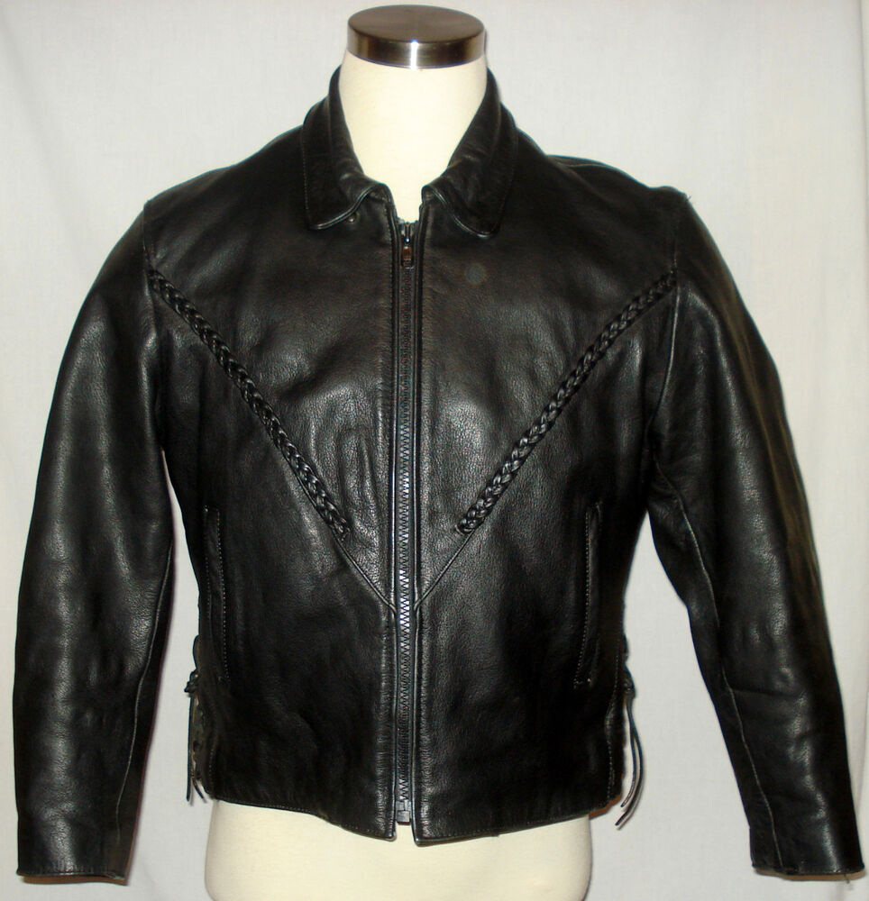 Womens leather motorcycle riding jackets