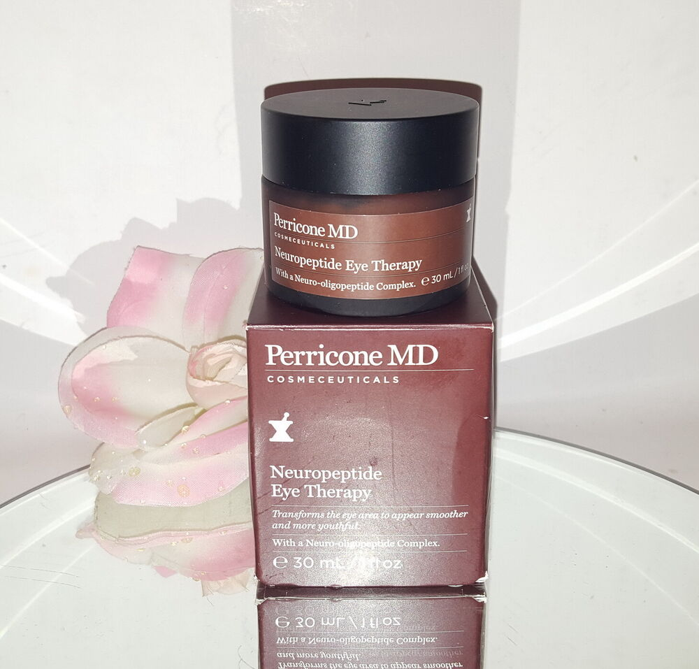 Rodan And Fields Enhancements Microdermabrasion Paste 4