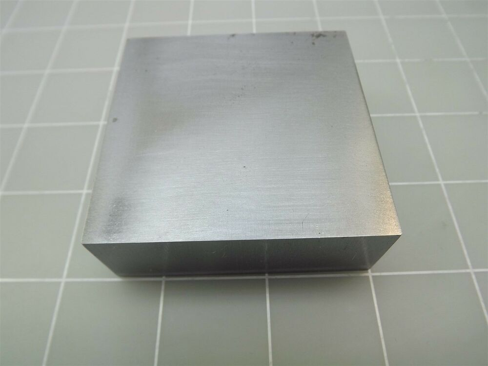 New Jewelers Steel Base Bench Block Metal Forming Goldsmith 2 5 X 2 5 Ebay