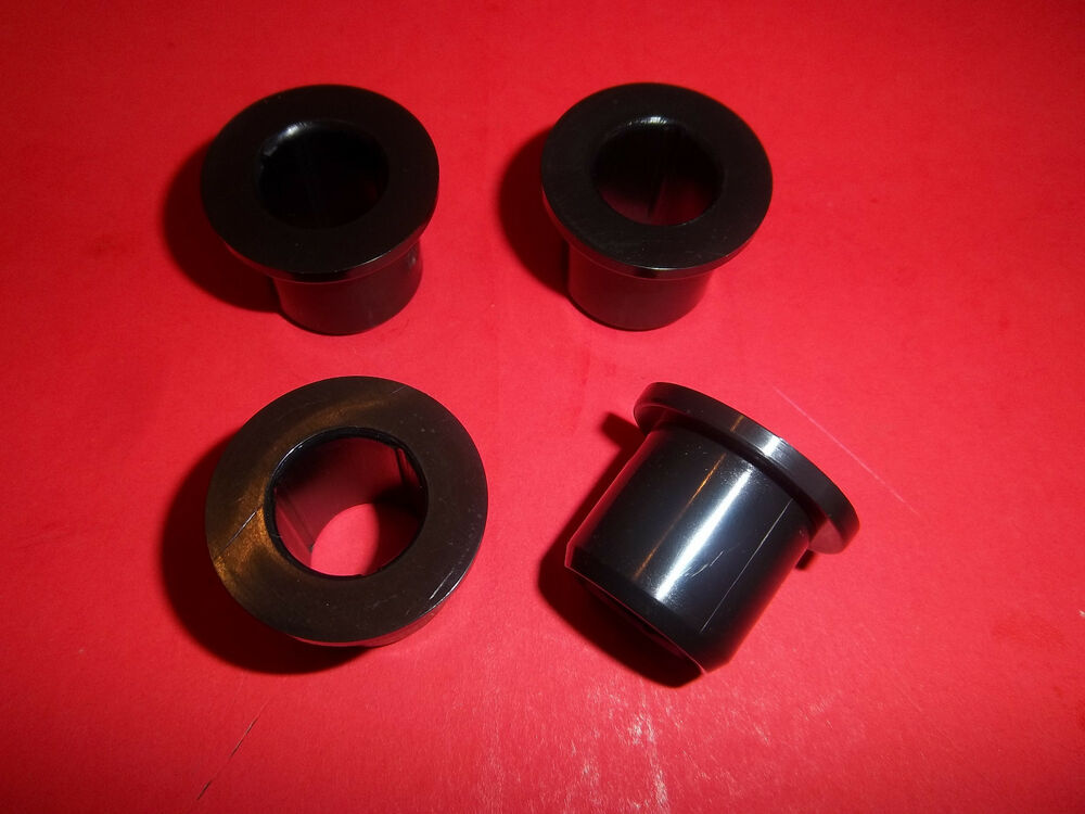 New Replacement Plastic Flange Bearing Fits Mtd 741 0659