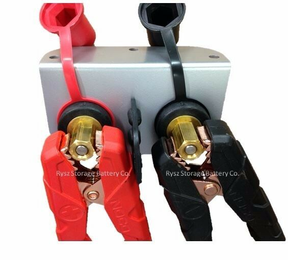 Polaris Wire Connectors Wire Terminals Ipl B also C C Ac Bab F E also Male Blade Locking Parent as well Lightning Rod as well S L. on insulated terminal block