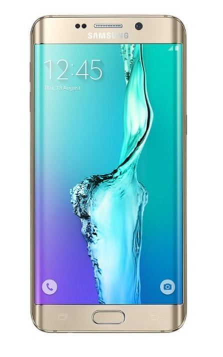 samsung galaxy s6 edge plus g928g 32gb unlocked gsm 4g lte. Black Bedroom Furniture Sets. Home Design Ideas