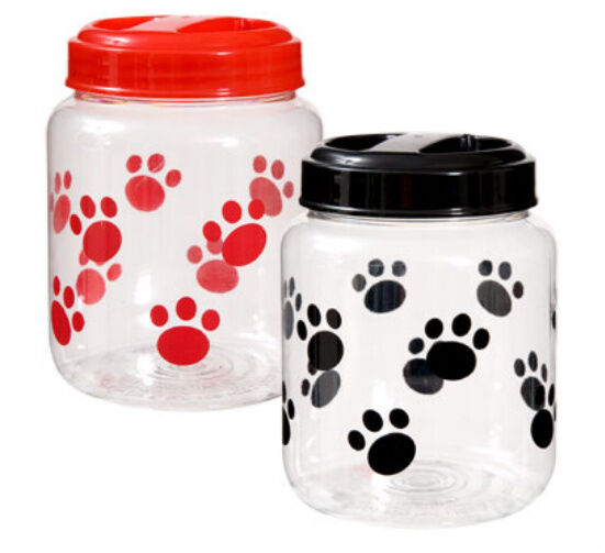 Red Paw Dog Food Where To Buy