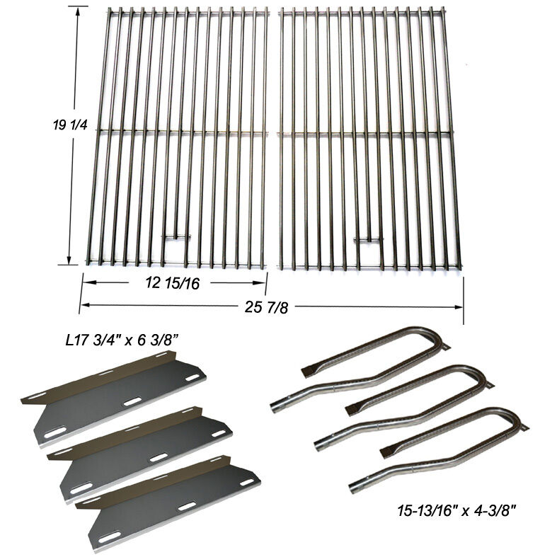 Gas Mark Member BBQ Grill likewise Jenn Air Stainless Steel Gas Grill in addition Jenn Air Grill Grates likewise 740 0141 moreover Kitchenaid gas grill parts. on jenn air bbq grill replacement parts html