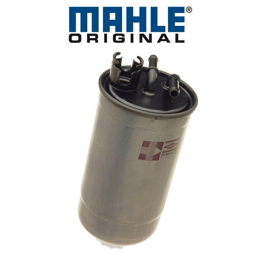 2004 volkswagen passat fuel filter location volkswagen fuel filter volkswagen beetle golf jetta passat 1998 1999 2006 mahle