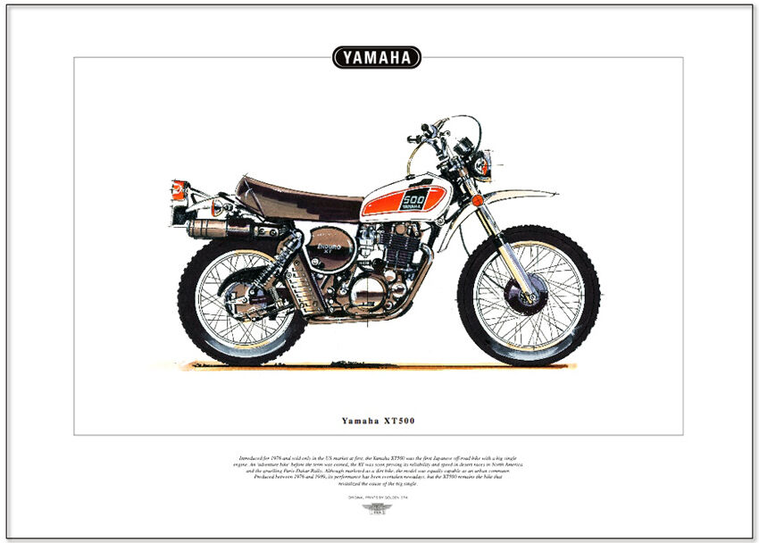 Yamaha TS-S User Manual