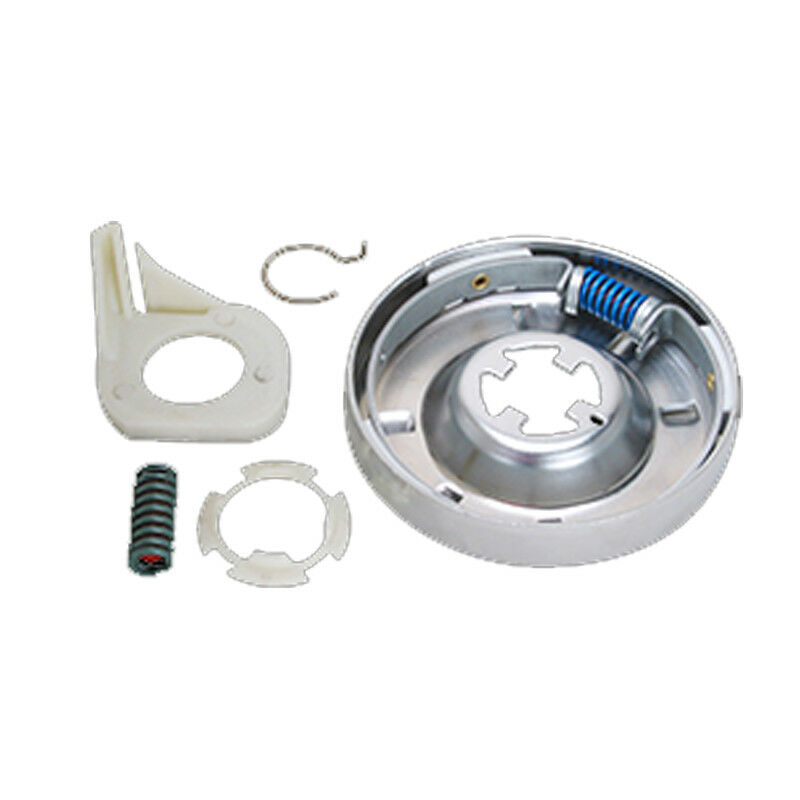 8299642 whirlpool washer clutch assy clip non oem er8299642 er285785 ebay - Whirlpool washer clutch replacement ...