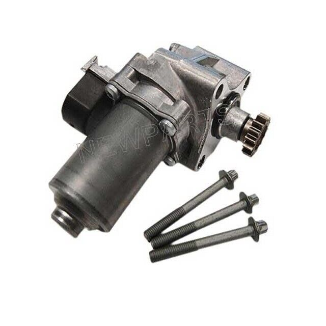 Brand New Oem Transfer Case Actuator Motor Bmw 328i 328xi