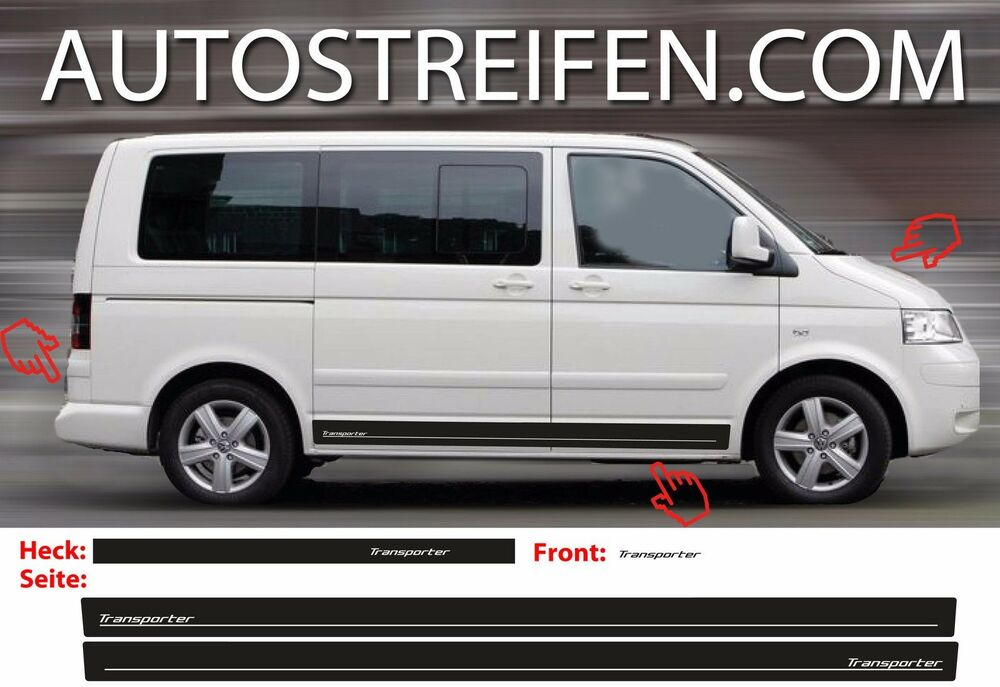 how to set timing on vw transporter