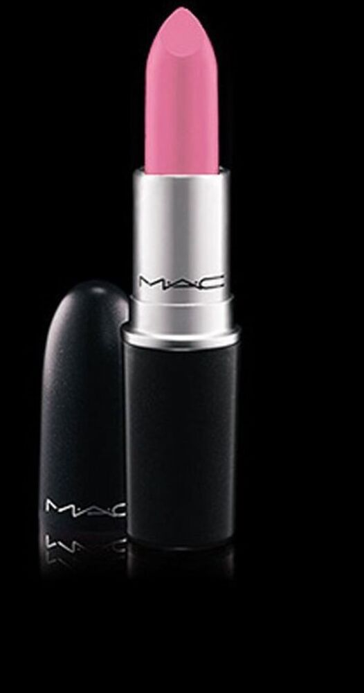 Free shipping and returns on MAC makeup at regey.cf Shop now for MAC lipstick, ,+ followers on Twitter.