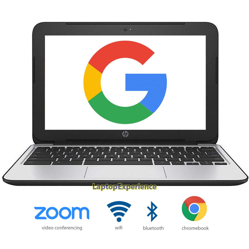 hp laptop notebook pc windows 10 intel core duo 2gb 14 1 screen hd dvd win 10 32 650599604273 ebay. Black Bedroom Furniture Sets. Home Design Ideas