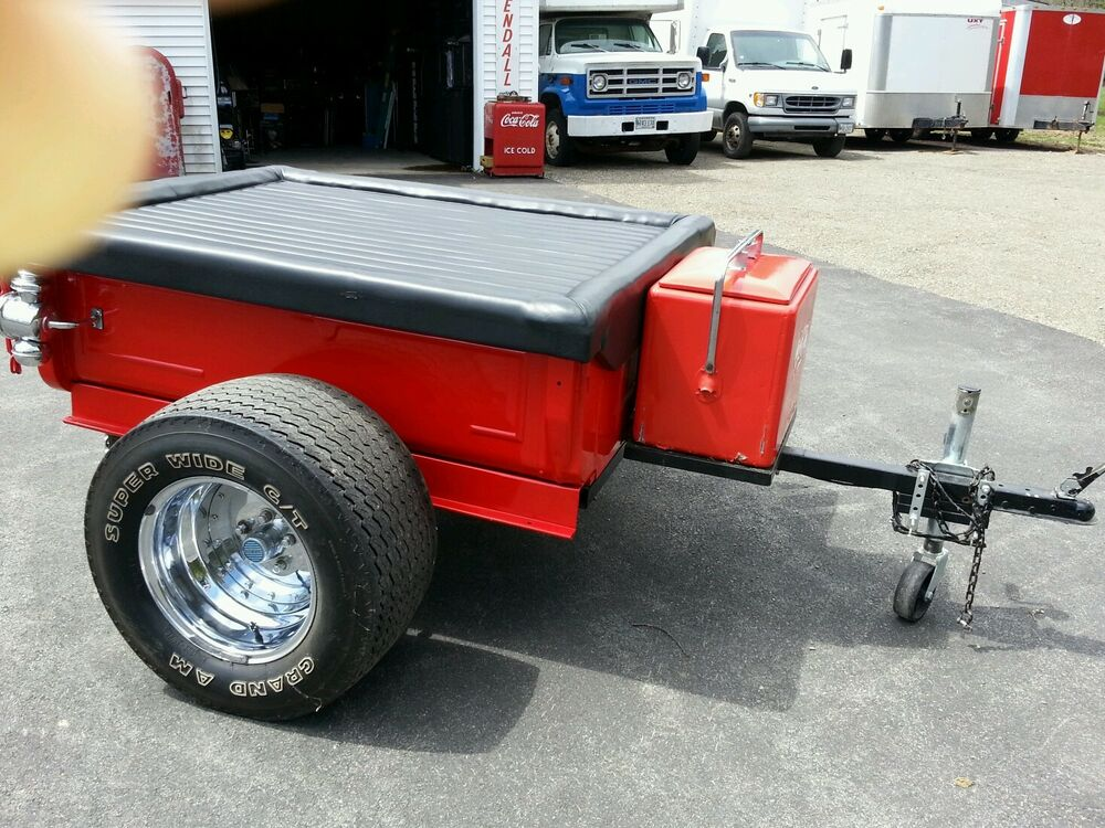 Bucket T Kit Cars For Sale