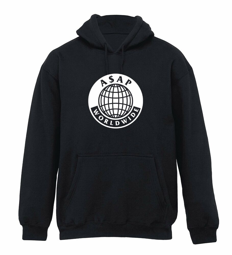 168c63db Pictures of Asap Rocky Sweatshirt - #rock-cafe