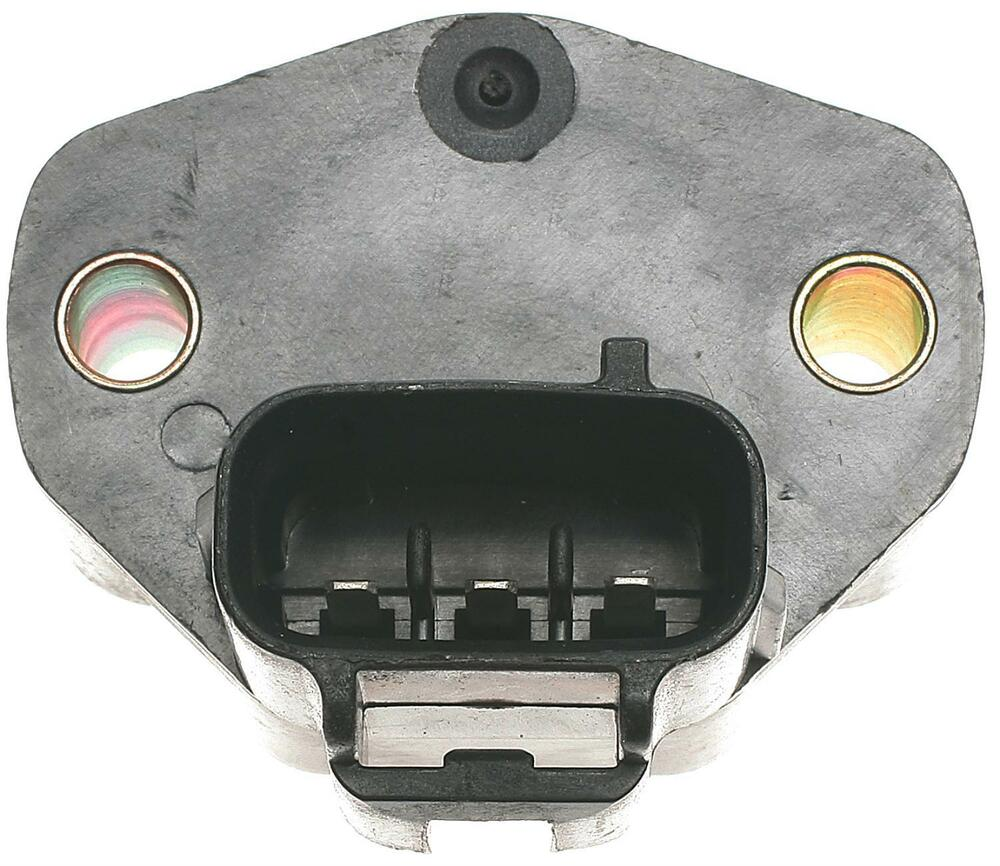 Throttle Position Sensor Jeep Yj: Jeep And Dodge Throttle Position Sensor 4874371AB
