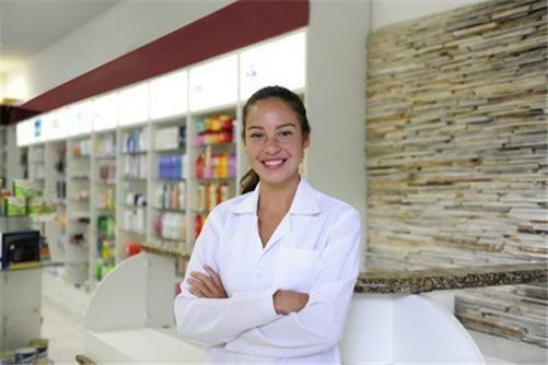retail perfume shop business plan Cosmetics business provides the cosmetics, toiletries and personal care industry with high street, boutique, department and independent store retail news and information.